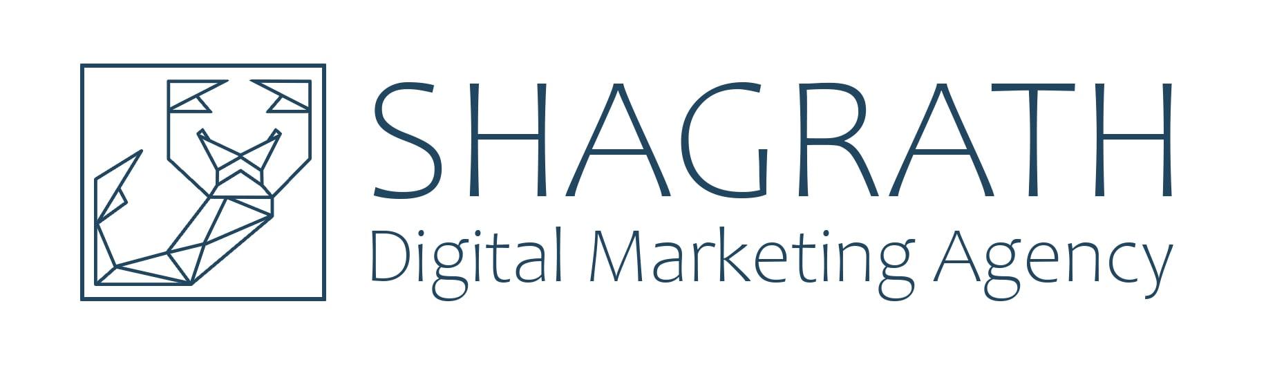 Shagrath Marketing Agency
